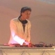 DJ Valentani